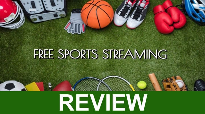 Sports4free.ga-2020 (1)