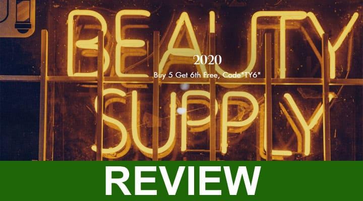 Takafancy Reviews 2020