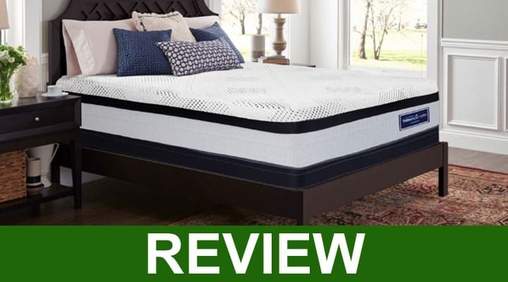 Therapedic Quilted Mattress Topper Reviews 2020