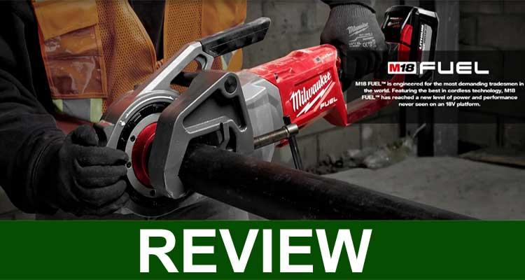 Toolsonlinesale Com Reviews 2020