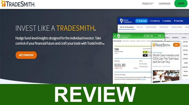 Tradesmith-Reviews-2020