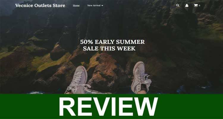 Vecnice Com Review 2020