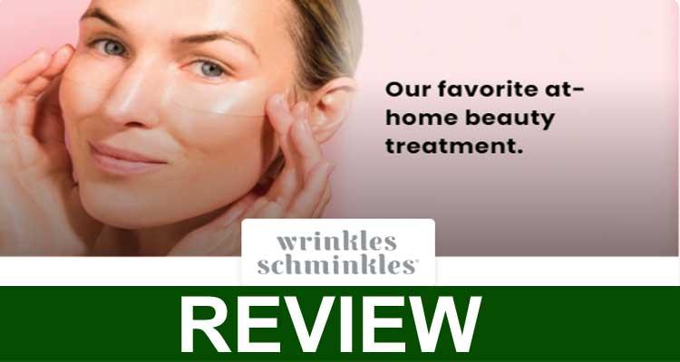 Wendyshowdeals com Reviews 2020