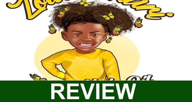 Zolaamari com Reviews 2020