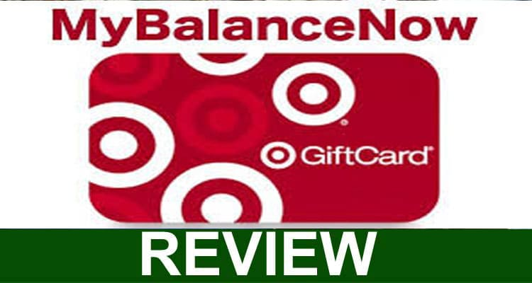 mybalancenow.com-visa-Revie