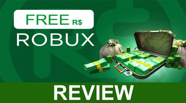 rbxdaily.com Free Robux 2020 Mece