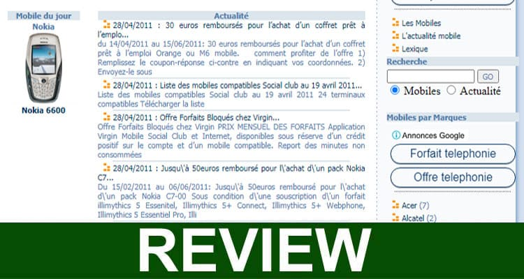 Actumobile-Com-Review