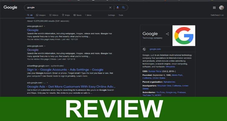 Adssetings. Google. Com 2021