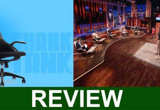 All33 Chair Reviews 2021