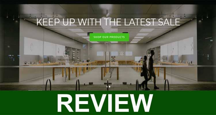 Apple Delta Store Reviews 2021