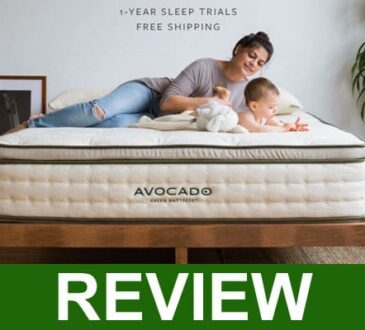 Avocado Green Mattress Reviews 2021