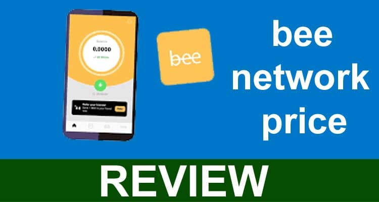 Bee Network Price .