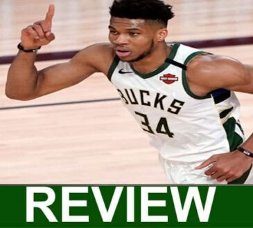 Begin-bucks.com-Review