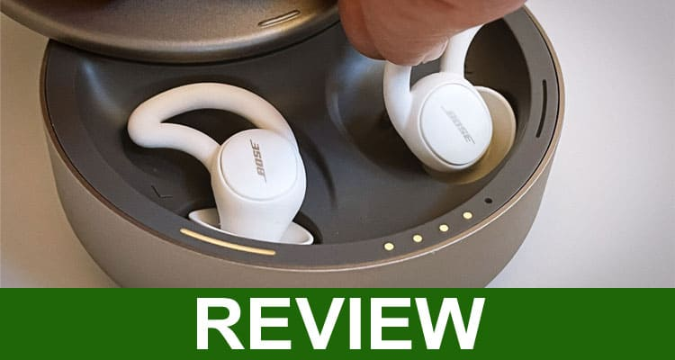 Bose Sleepbuds 2 Review 2021