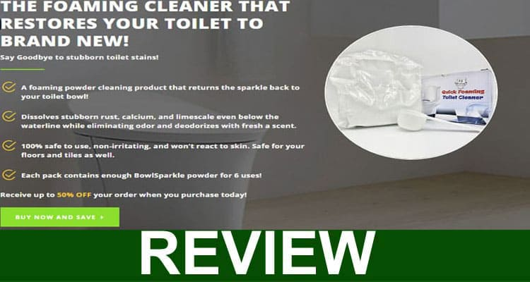 Bowlsparkle-Foaming-Toilet-