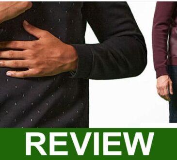 Butter Cloth Shirt Review 2021