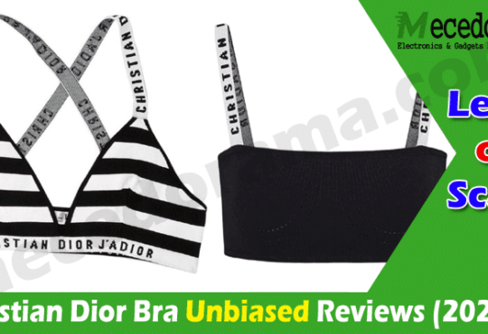 Christian Dior Bra Reviews (Jan) Read And Then Order!