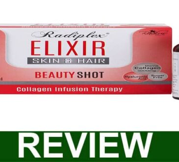 Collagen-Elixir-Review
