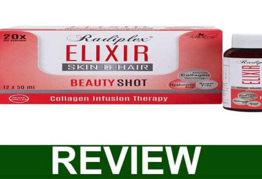 Collagen-Elixir-Review