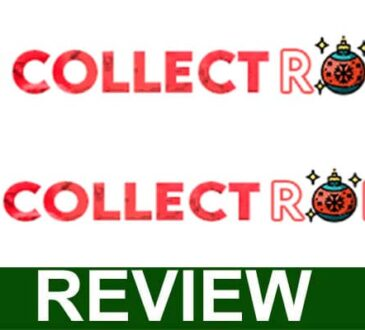 Collect-robux.com-Review (1)