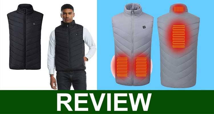 Comfy Bear Heater Reviews 2021