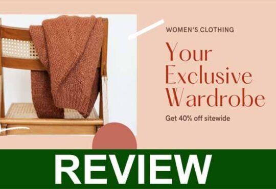 Corrodo Clothing Reviews 2021