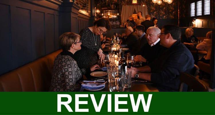 Cucina-545-Review