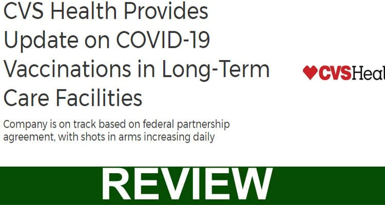 Cvs-COVID-Vaccine-NJ-Review