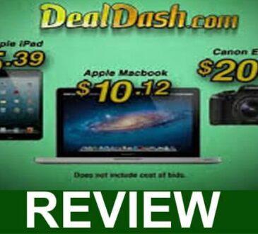 Dealdash-Review