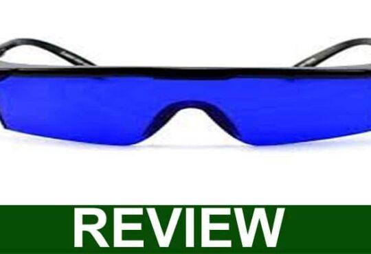 Decman-Glasses-Review