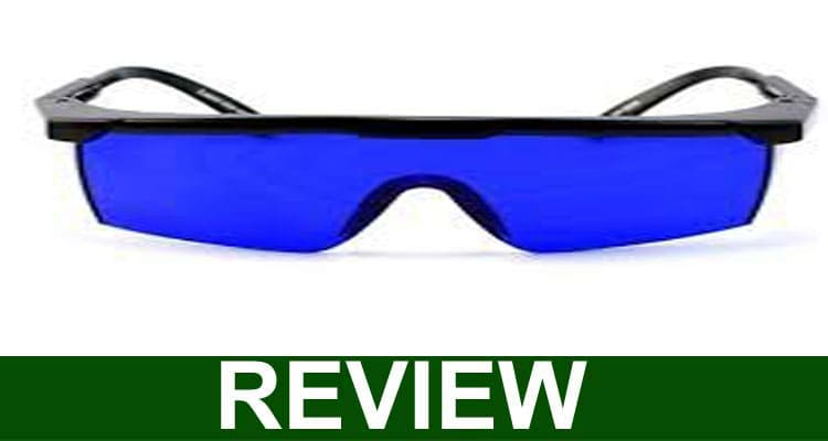 Decman-Glasses-Review