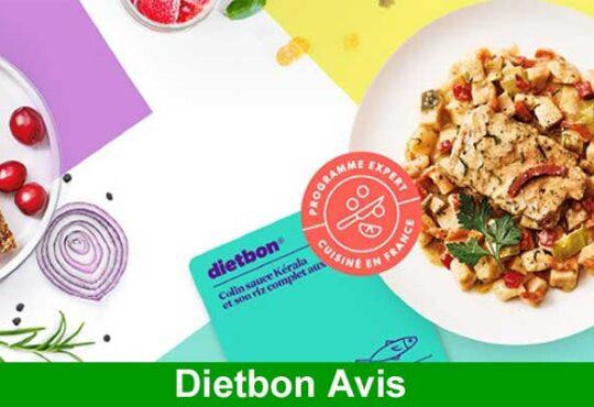 Dietbon Avis 2021