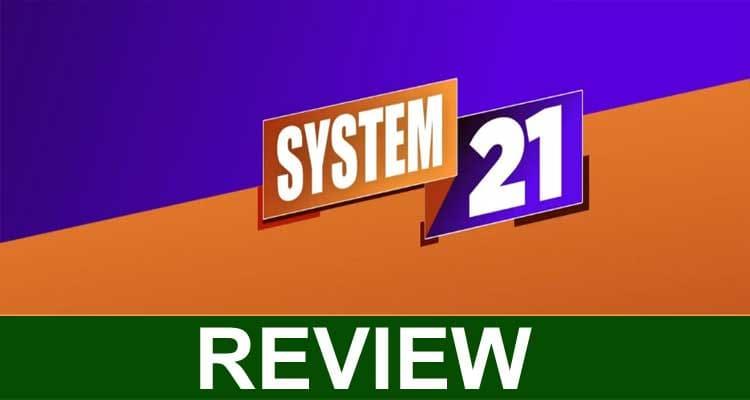 Doctoroz com system21 2020