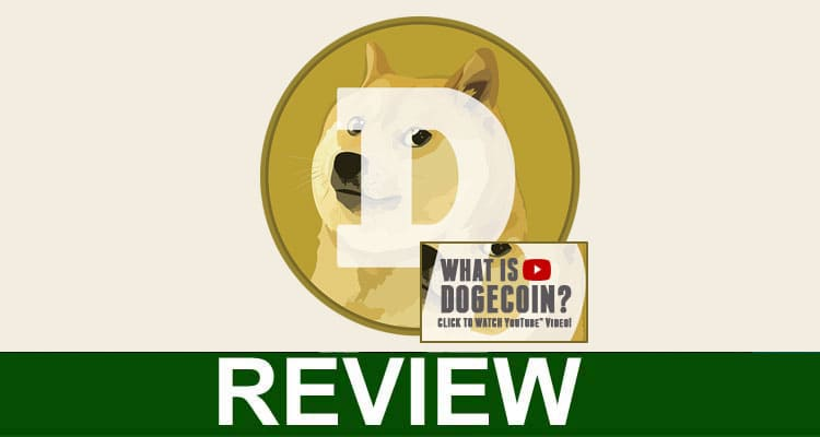 Dogecoin-Review
