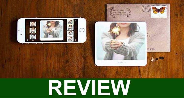 Felt-Cards-Review