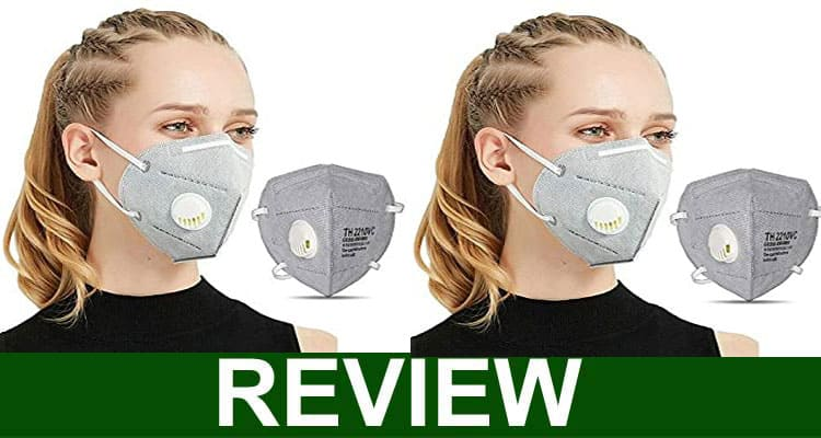 Ffp2-Type-Ventilator-Masks-