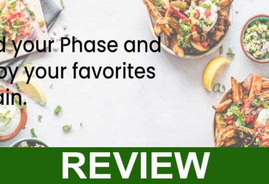 Findyourphase Com Reviews 2021