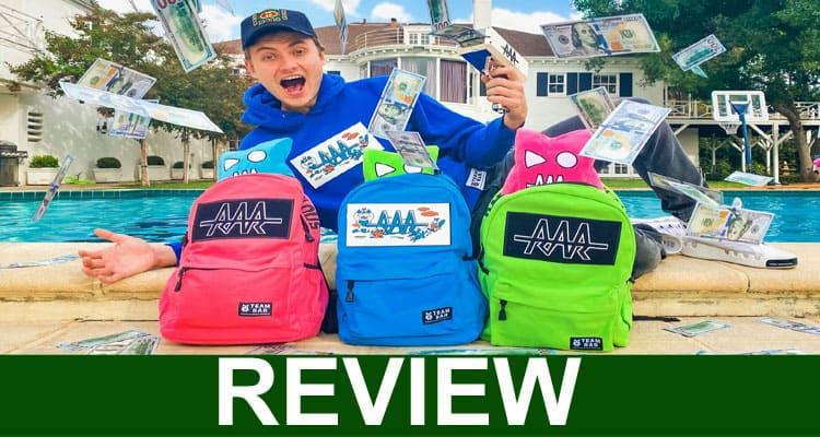Free-Stuff-Team-Rar-Reviews