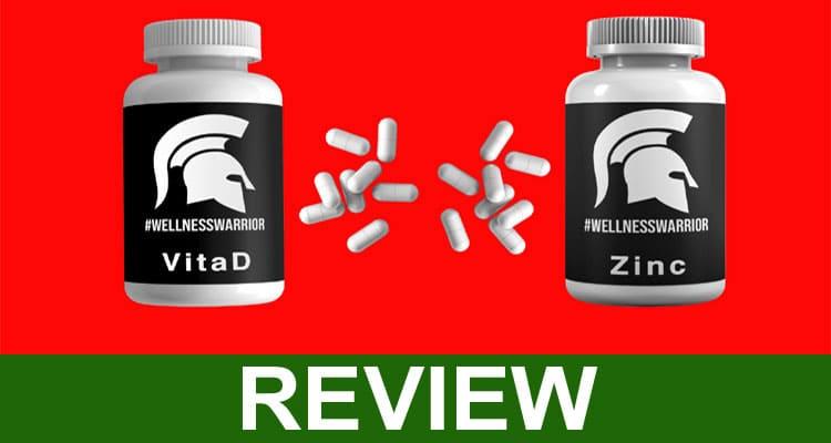 Freevitamindeal.com Reviews 2021