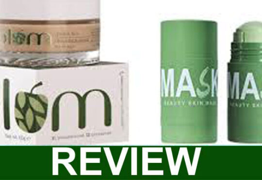 Green-Tea-Cleansing-Mask - R