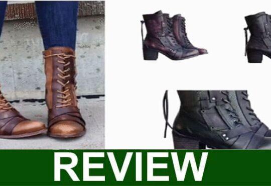 Hielves-Review