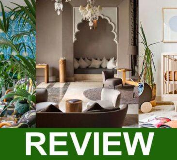 Inspiring interior home design trends 2021