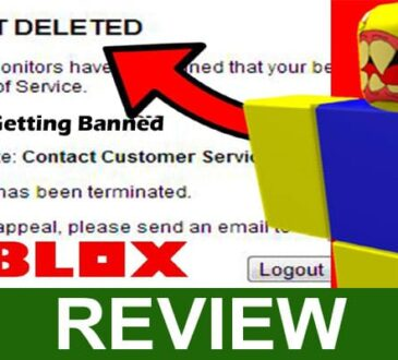 Is Roblox Getting Banned 2021