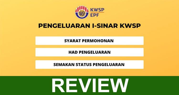 Isinar-Kwsp-com-My-2021