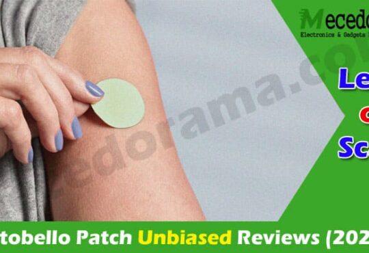 Ketobello Patch Reviews 2021 Mece