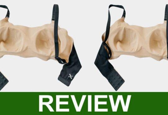 Knix Bras Reviews 2021