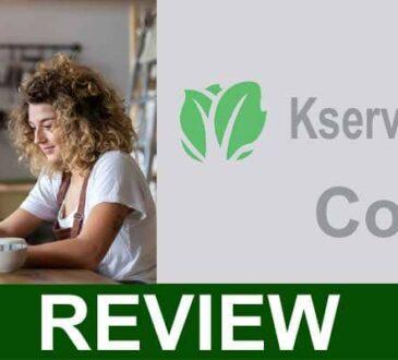 Kservicing .com 2021