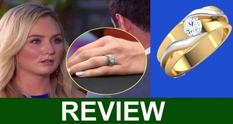 Laurens Wedding Ring 2021