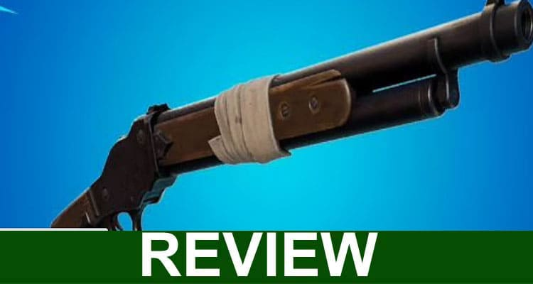 Lever-Action-Shotgun-Fortni