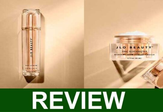 Limitless Glow Mask Review 2021
